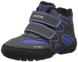 geox cheap winter boots geox baby boys u0027 b gulp abx walking shoes