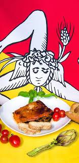 cuisine sicilienne la cuisine sicilienne notions de base