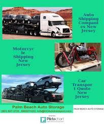 Barnes Cars Ltd Best 25 24 Hour Car Insurance Ideas On Pinterest Cars With Free