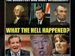 Presidential Memes - donald trump ᵔᴥᵔ president memes funny trump trump the