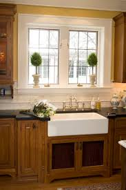 kitchen window ideas pictures kitchen is a food hub made for 1000 ideas about kitchen