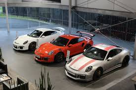 porsche showroom porsche wolves porschewolves twitter