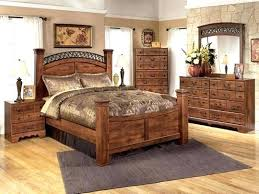 queen size bedroom set with storage king size storage bed set swaggerstore co