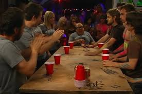 Games To Play At The Dinner Table 14 Insanely Fun Drinking Games You U0027ve Never Heard Of