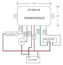 diagrams 690596 rs485 to rj45 wiring diagram u2013 rs485