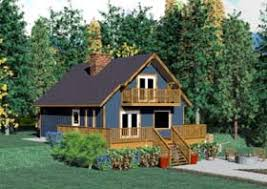 house plan 90847 at familyhomeplans com