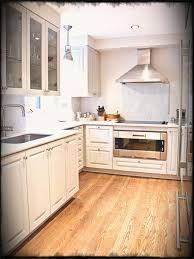 Small Kitchen Ideas Modern Small Kitchen 8x8 Archives The Popular Simple Kitchen Updates