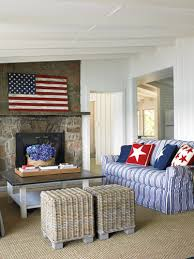 AllAmerican Decor Remodeling Magazine Kettles And Magazines - American home decor