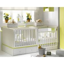 chambre jumeaux bébé chambre jumeaux pas cher home design nouveau et amélioré