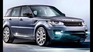 land rover lr4 2016 the new 2017 land rover lr4 redesign get car reviews