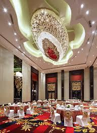 trans luxury hotel lasvit