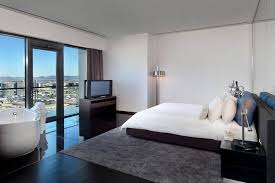 palms place 2 bedroom suite palms place las vegas high rise condos