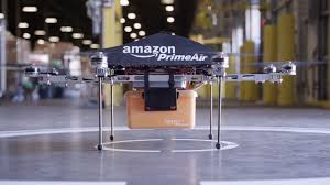 student amazon prime black friday on prime day a closer look at the numbers behind amazon u0027s