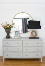 Gray Bedroom Dressers If You Re On The Hunt For Bedroom Furniture That S Stylish But
