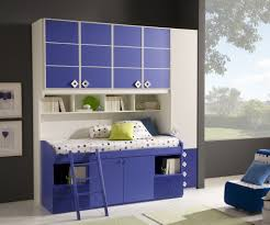 Boys And Girls Shared Bedroom Ideas 50 Brilliant Boys And Girls Room Designs Unoxtutti From Giessegi