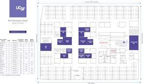 embassy floor plan conference rooms 654 minnesota street