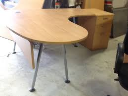 Second Hand Office Furniture Home Interior Ekterior Ideas - Second hand home office furniture