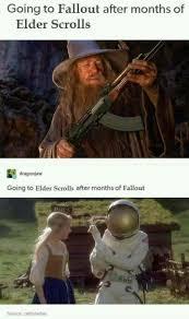 Elder Scrolls Memes - 113 best elder scrolls memes images on pinterest funny images