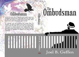 media room u2013 the ombudsman