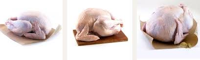 whole foods thanksgiving and organic turkey prices all