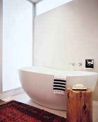 chic bathroom ideas 21 decorating ideas for a chic bathroom