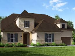 imperial artisan collection in sugar land tx new homes u0026 floor