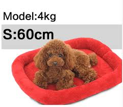 big dog beds for large dogs warm super huge dog mattress cushion
