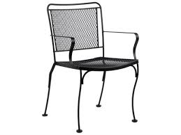 White Outdoor Dining Chairs Outdoor Dining Chairs For Sale Luxedecor