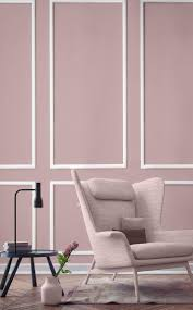 13 best pink colour images on pinterest colors ideas and live sico paints painted trim and door frames are so chic and original we have