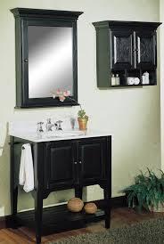Fairmont Rustic Chic 30 Vanity Ideas Fairmont Bathroom Vanities Throughout Leading Crosswinds