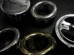 spares parts for your bathroom fittings