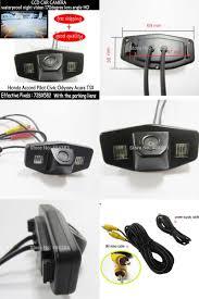 nissan almera reverse camera visit to buy ccd night vision waterproof car reverse backup