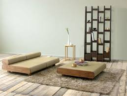 japanese living room furniture simplicity japanese living room set design eco friendly furniture