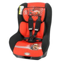 carrefour siege auto tex baby siège auto cosmos groupe 0 1 pas cher achat