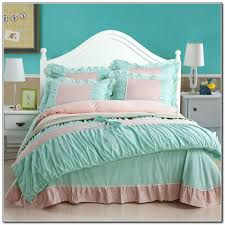 Teenager Bedding Sets by Brilliant Bed Comforters For Girls Enchanting Bedroom Decor Cute