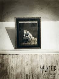 hell house ghost hunts skegness haunted evenings events