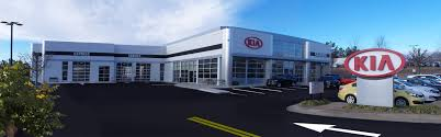 lexus of south atlanta jobs new u0026 used kia vehicles serving gainesville and atlanta ga