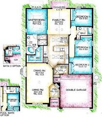 disney beach club villas floor plan u2013 gurus floor
