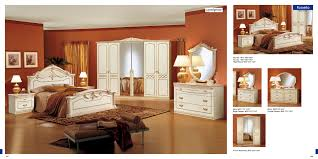 bedroom bedroom together with classic bedroom fantastic classic