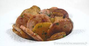 cuisine fr une cuisine pour voozenoo nos recettes vos repas