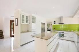 kitchen renovations brisbane designs designer kitchens exclusiv kitchens expert renovations in brisbane
