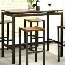 dining room stools high top bar stools high bar table amp bar stools custom impact