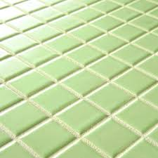 Installing Floor Tile Tiles Ceramic Floor Tile Patterns For Kitchens Tile Floor Layout