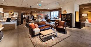 crate and barrel crate and barrel yoo architecture
