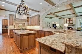terrific alternative to granite interior designs with drawer pulls