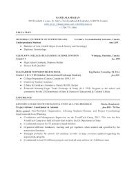 professional home work writer sites for mba dissertation sur la