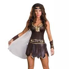 Roman Goddess Halloween Costume Buy Wholesale Greek Goddess Costumes China Greek