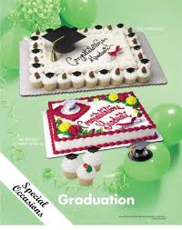 18 best graduation cake grade images on pinterest