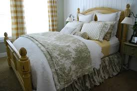 how to make a bed inspire home design
