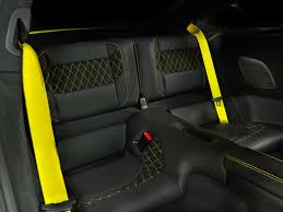 new porsche 911 interior new porsche 911 tuning program by techart